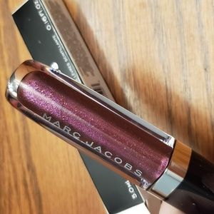 Marc Jacobs Enamored Dazzling Lip Gloss Tempt Me